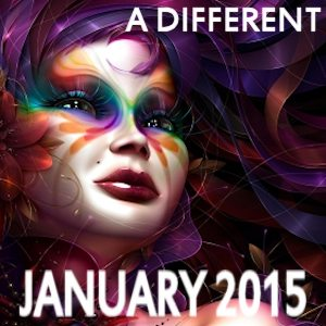 Compilation Spotify January 2015
