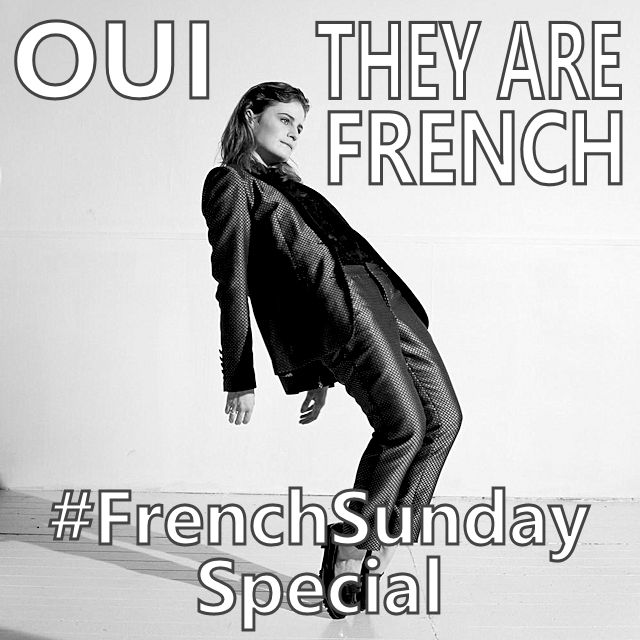 French Sunday