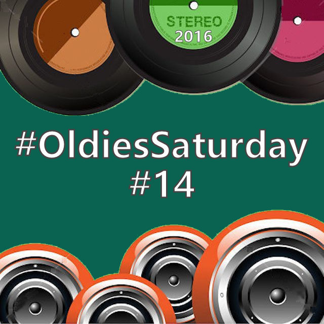 Oldies Saturday