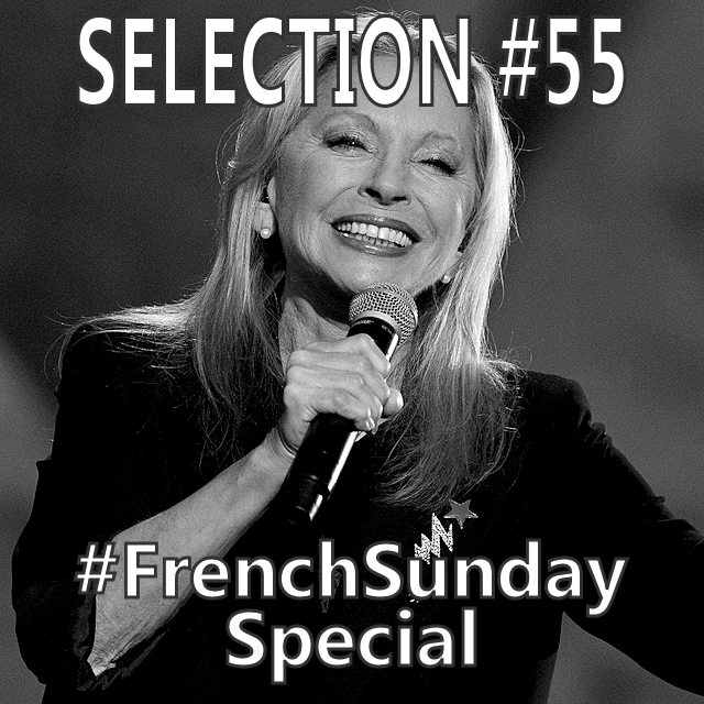 French Sunday Special selection-55 on Spotify