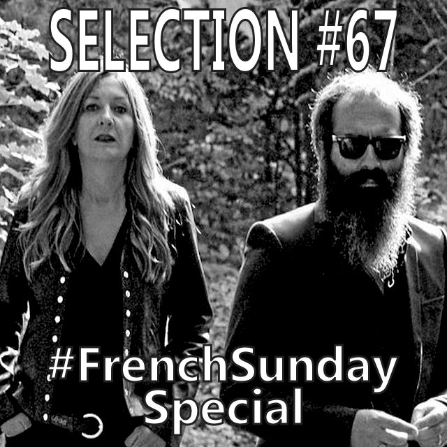 French Sunday Special selection-67 on Spotify